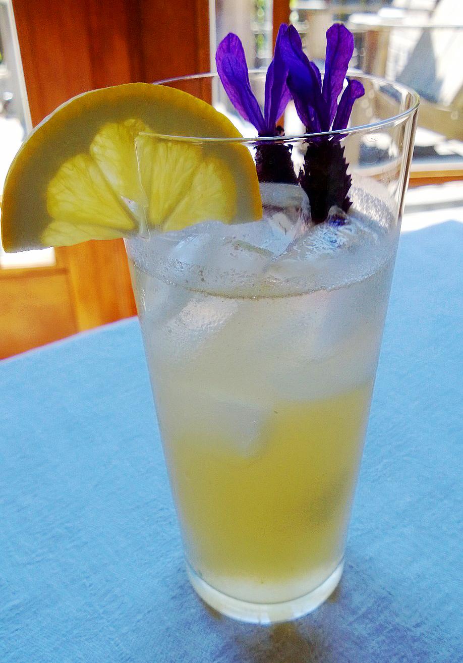 lavender Lemonade 2adj