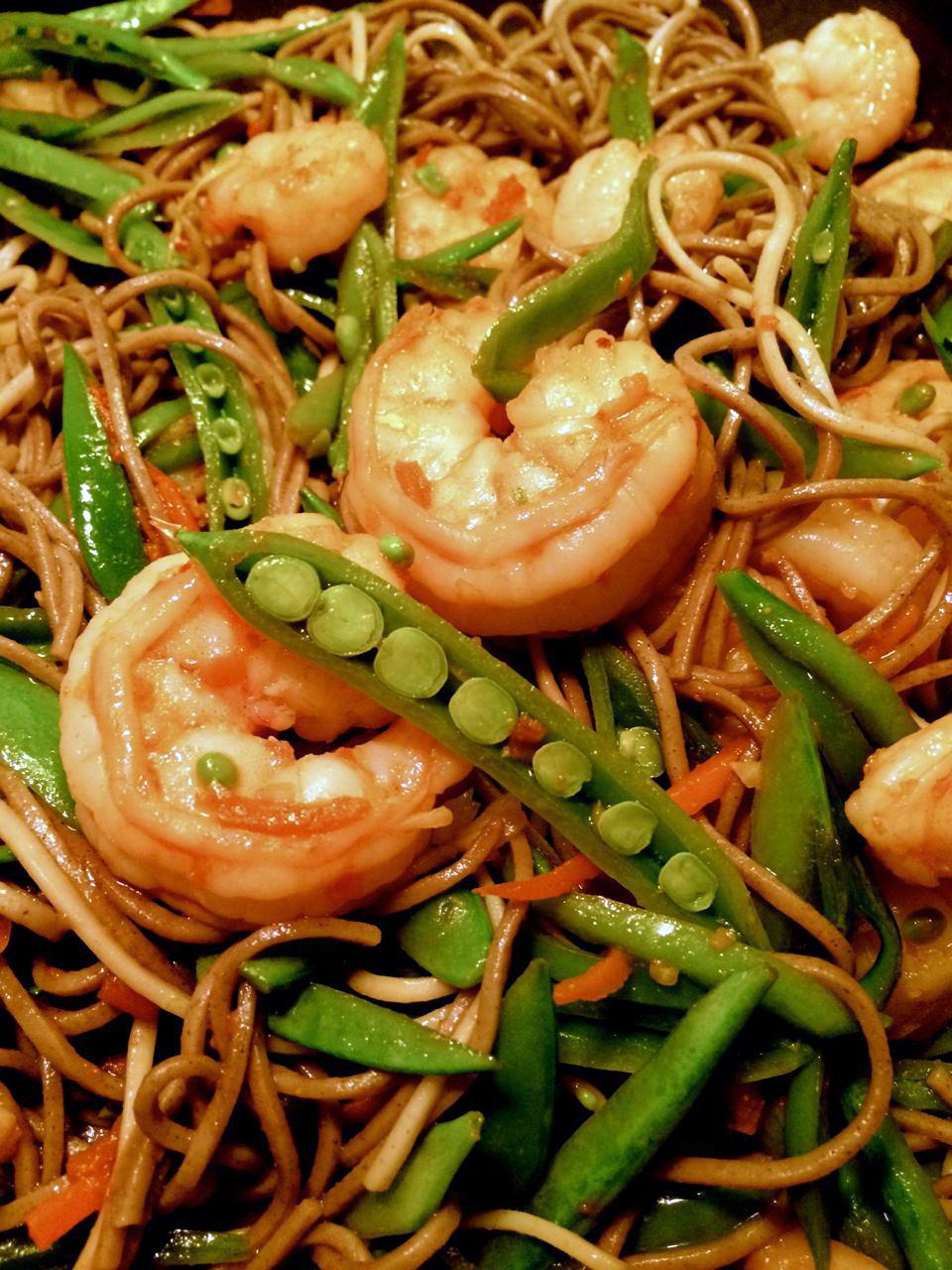 shrimp_adj