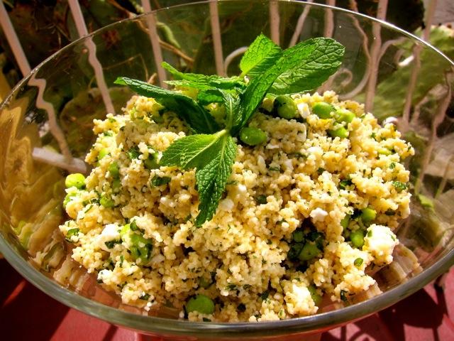 eda salad done