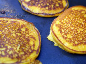pancakes copy2