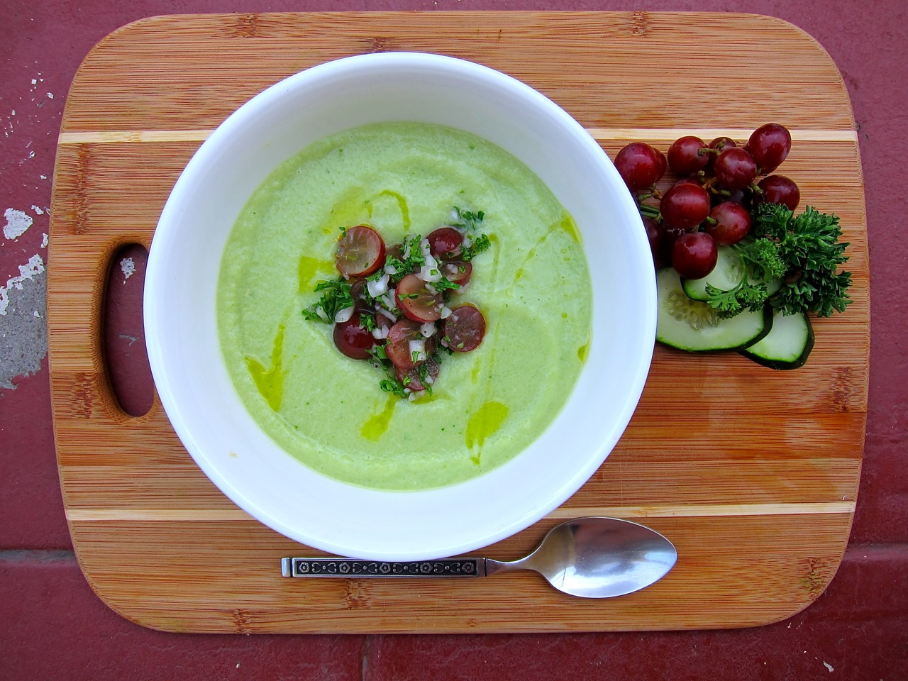 cuc soup1