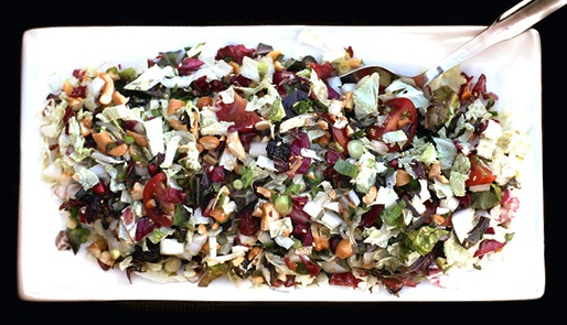Cheryl Rule – Winter Chopped Salad_cropped