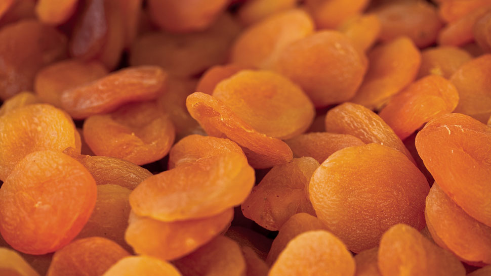apricots-is12886317Large_970x546