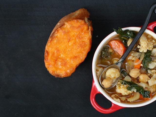 Cheryl-Rule-Garbanzo-Cauliflower-Soup-orig_970y546