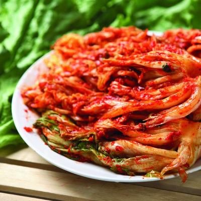 kimchi-7031020Large_400x400