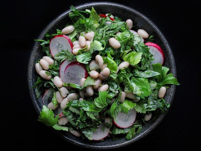 Cauliflower-and-Celery-Leaf-Salad4_970y546