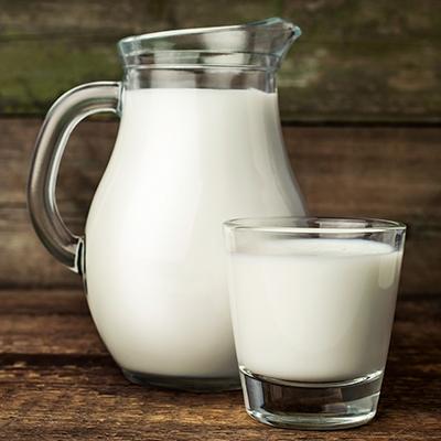 milk_dreamstime_l_38762541_400x400