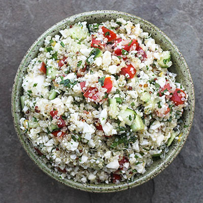 Sprouted_Quinoa_Tabbouleh_slate_400x400