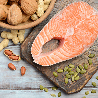 dreamstime_l_90382515_healthy fat_ketogenic_400x400