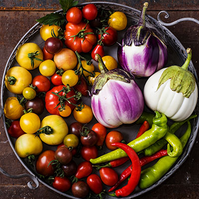 dreamstime_xxl_74173582_nightshades_tomatoes_eggplant_peppers_400x400