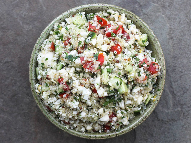 Sprouted_Quinoa_Tabbouleh_slate_970y546
