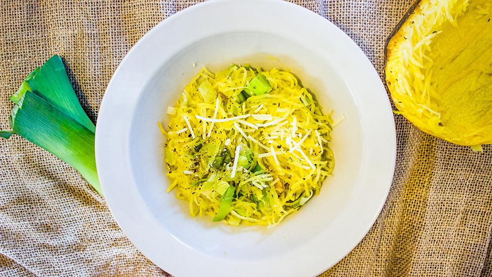 spaghettisquash_970x546