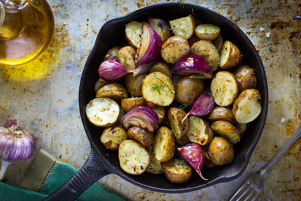 shutterstock_312050378_potatoes_970px