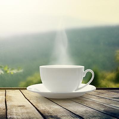 cafebonappetit