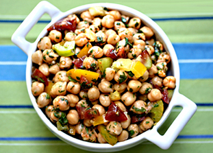 Cheryl-Rule-Garbanzo-Bean-Salad-with-Red-Curry_311y223