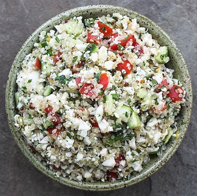 Sprouted_Quinoa_Tabbouleh_slate_400y400