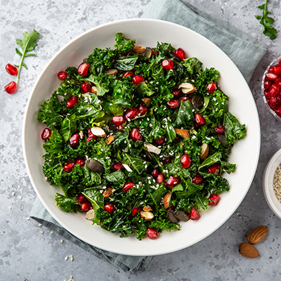 shutterstock_1384542977_chopped salad_400y400