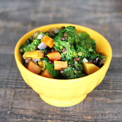 2a-Vegetable-Soup-with-Mustard-Greens-and-Black-Lentils_400y400