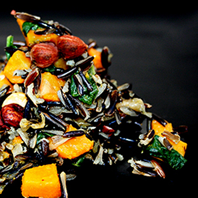 Cheryl-Rule-Wild-Rice-with-Butternut-Squash_400y400