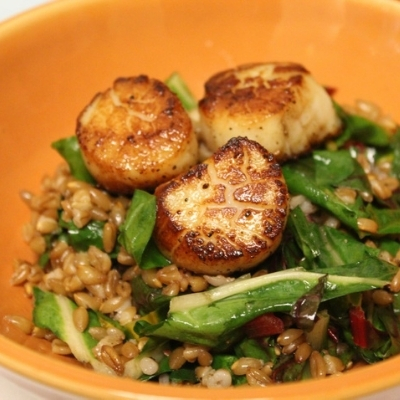level up_deglaze_link_scallops_400x400px_owned